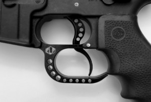 AR15 Viper Double Trigger - http://bit.ly/RKfS5M